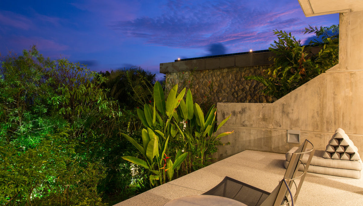 Villa 15 - 5 Bedroom Ben (51)
