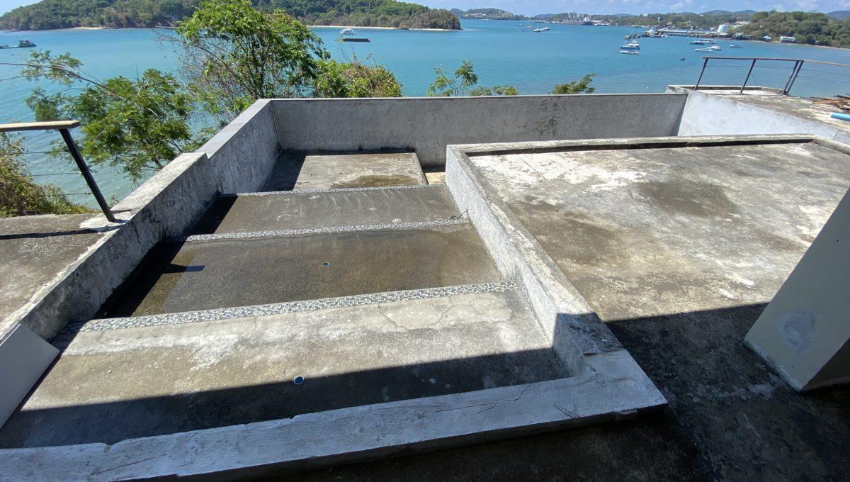200401 - Pool Deck (2)