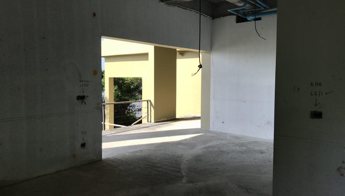 Bedroom 3 (3)